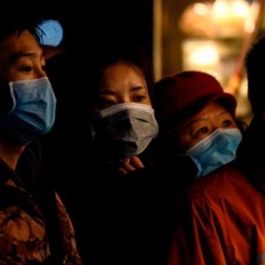Một số Giáo hội tại Châu Á đình chỉ các Thánh lễ và phụng vụ lễ Tro để tranh lan truyền virus