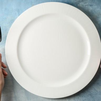 Tại sao việc ăn Chay lại đưa tới sự tự do?