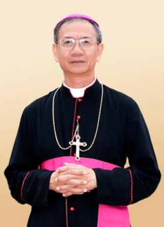 Thư gửi anh chị em giáo chức Công giáo nhân ngày Nhà giáo Việt Nam 20/11/2019