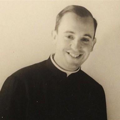 Hướng tới kỷ niệm 50 năm linh mục của Đức Thánh ChaPhanxicô
