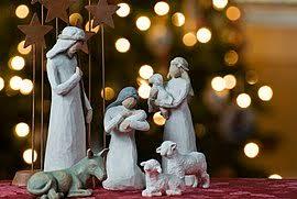 Mùa Vọng & Giáng Sinh: 72 Câu hỏi đáp