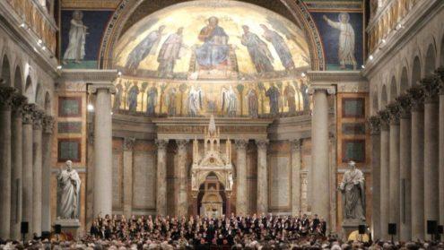 tích của thánh Timôthê sẽ được kính viếng tại Roma từ 18-26/01/2020