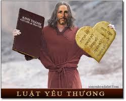 SUY NIỆM CHÚA NHẬT VI PHỤC SINH - B ( Ga 15, 9 - 17 ) Thầy gọi các con là : BẠN
