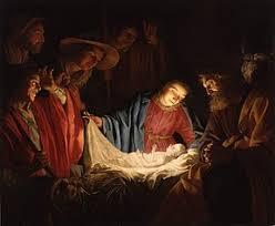 Có phải đi lễ 2 lần vào ngày 24-12 vì trùng Vọng Giáng Sinh và Chúa nhật IV mùa Vọng?