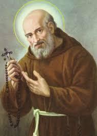 NGÀY 12-10: Thánh Serafinus Montegranaro