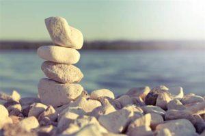 Nghị lực mang lại thành công trong cuộc sống