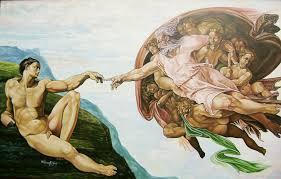 Thiên Chúa quyền năng và yêu thương, tại sao lại có sự dữ?