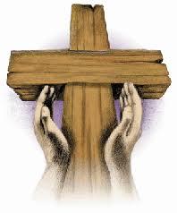 BÀI GIẢNG ĐỨC TỔNG GIUSE NGUYỄN NĂNG TRONG NGÀY LỄ GIỖ  ĐỨC TỔNG GIÁM MỤC PHAOLÔ NGUYỄN VĂN BÌNH LẦN THỨ 25