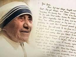 30 Câu Nói Đơn Giản của Mẹ Teresa để Cuộc Sống Bạn Hạnh Phúc Hơn