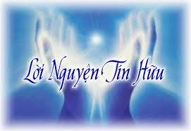 SUY NIỆM CHÚA NHẬT 14 THƯỜNG NIÊN - A