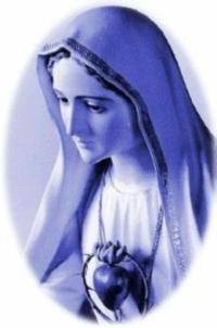 LỄ  ĐỨC MẸ VÔ NHIỄM NGUYÊN TỘI . Lc 1,26-38