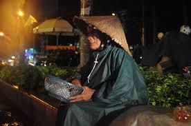 Sài Gòn Thủ Đô Của Những Người Nghèo Nhất Trong những Người Nghèo Tại Việt Nam