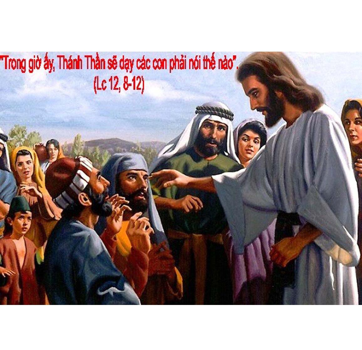 17.10.2020 – Thứ Bảy Tuần XXVIII Thường niên –Thánh Ignatiô, giám mục, tử đạo
