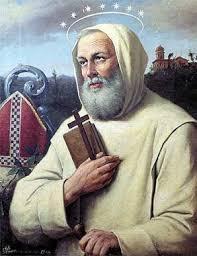 23/10 – Thánh Gioan Capistrano, Linh mục (1386-1456)