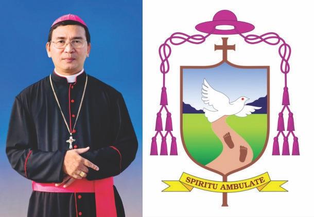 Thư của Đức cha Chủ tịch Ủy ban Kinh Thánh gởi cộng đồng Dân Chúa