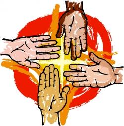 Kinh cầu cho sự hiệp nhất